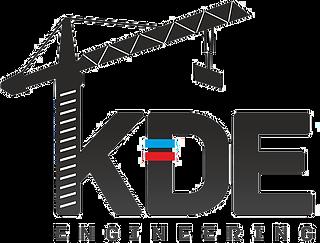 Работа в компании КДЕ-ИНЖИНИРИНГ в Семенове