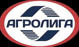 Работа в компании АгроЛига в Ростове-на-Дону
