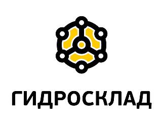 Работа в компании Гидросклад в Московской области