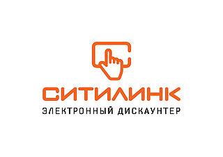 Работа в компании Ситилинк в Орехово-Зуево