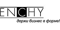 Работа в компании ENCHY в Санкт-Петербурге