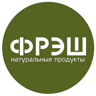 "Работа в компании ООО ""Фреш+"" в Москве"
