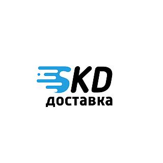 Работа в компании СКД-Доставка в Москве