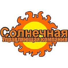 """Работа в компании УК """"Солнечная"""" в Уфе"""