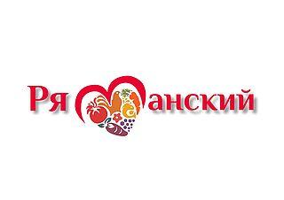 """Работа в компании Магазин """"Рязанский"""" в Озерах"""