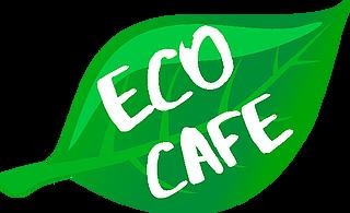 """Работа в компании """"Эко-Кафе"""" в Уфе"""