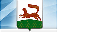 Работа в компании Государственное бюджетное учреждение Реабилитационный центр для детей и подростков с ограниченными возможностями здоровья ГО г. Уфа Республики Башкортостан в Уфе