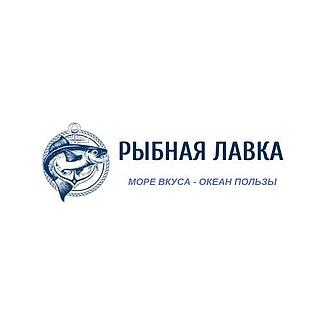 Работа в компании ИП Ануфренко А.М. в Обнинске