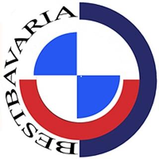 Работа в компании БЕСТБАВАРИЯ в Сергиевом Посаде