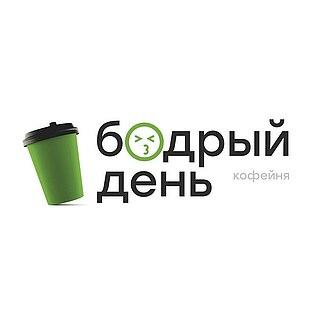 Работа в компании ИП Новикова Я.О. в Москве