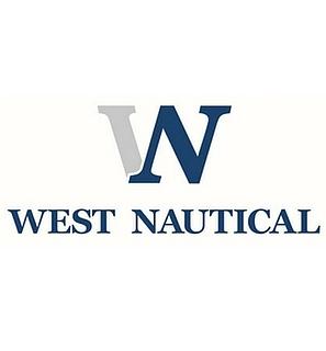 Работа в компании Вест Наутикал Сервис в Голицыно