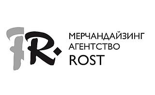 Работа в компании Агентство мерчендайзинга ROST в Москве