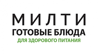 Работа в компании Милти в Ликино-Дулево