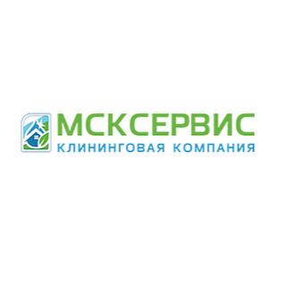Работа в компании МСКСЕРВИС, ООО в Долгопрудном