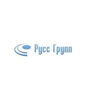 Работа в компании ООО Русс Групп в Москве