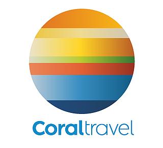 Работа в компании Сеть турагентств Coral Travel в Москве