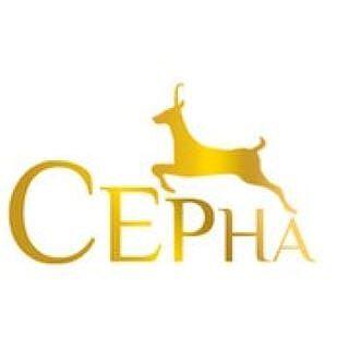 Работа в компании ООО Серна в Санкт-Петербурге