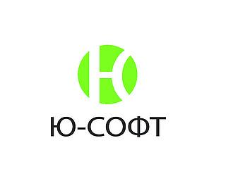 Работа в компании Ю-Софт, Группа Компаний в Москве