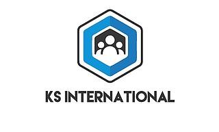"""Работа в компании ООО """"Ks-international"""" в Шадринске"""