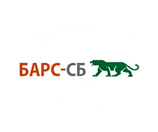 Работа в компании ЧОП Барс-СБ, ООО в Москве