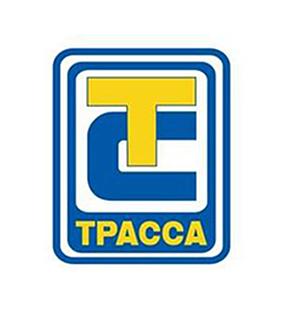 Работа в компании ГК ТРАССА в Раменском