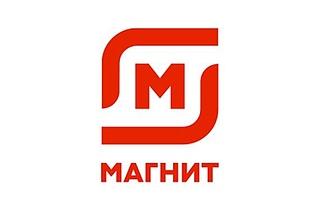 Работа в компании Магнит в Солнечногорске