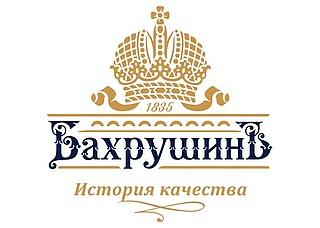 "Работа в компании ООО ""Бахрушинъ"" в Ступино"