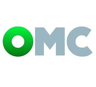 Работа в компании Компания ОМС в Тюмени