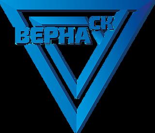 Работа в компании Верна-СК, ООО в Московской области
