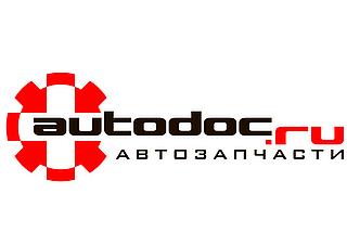 Работа в компании АВТОДОК, ООО в Голицыно