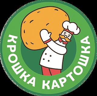 Работа в компании Крошка-Картошка в Алзамае