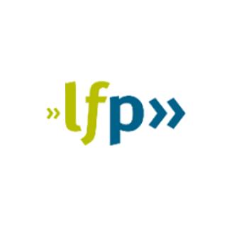 Работа в компании LFP в Москве