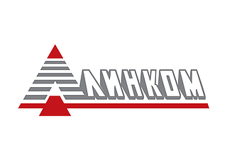 Работа в компании ООО Линком в Долгопрудном