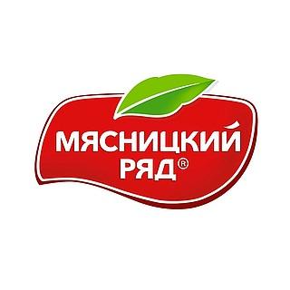 Работа в компании Мясницкий ряд, Компания в Лебедянском районе