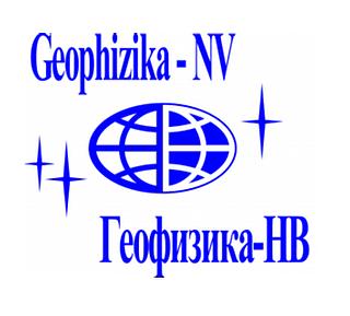 Работа в компании НПО Геофизика-НВ, ОАО в Москве