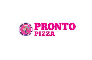 Работа в компании ПРОНТО, Сеть ресторанов в Люберцах