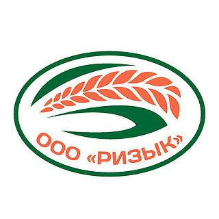 """Работа в компании ООО """"Ризык"""" в Уфе"""