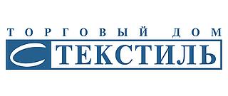 Работа в компании ХКТУ в Магнитогорске