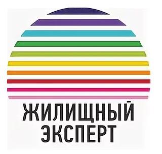 Работа в компании Жилищный Эксперт в Калининградской области