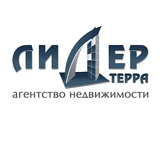 """Работа в компании Агентство недвижимости """"Лидер"""" в Оренбурге"""