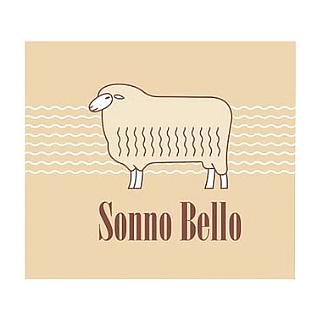 Работа в компании Sonno Bello в Дедовске