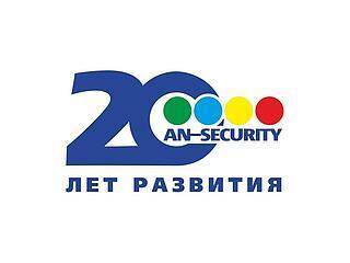 Работа в компании ООО ОО АН-Секьюрити Северо-Запад в Александровске