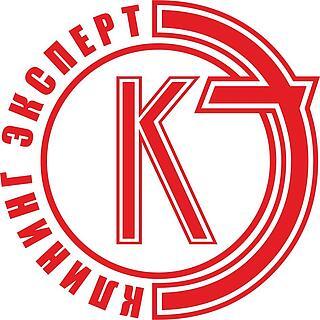 Работа в компании Клининг Эксперт, ООО в Оренбургской области