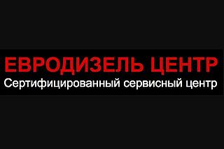 Работа в компании ИП Мельникова А.В. в Ивантеевке