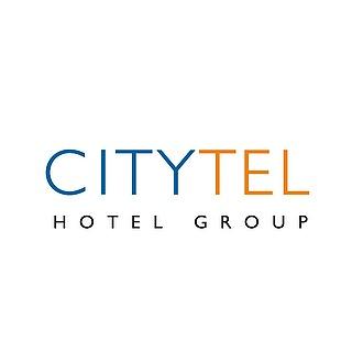 Работа в компании CITYTEL hotel group в Павловске