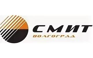 Работа в компании ООО СПТО ТрубПластМонтаж в Волгограде