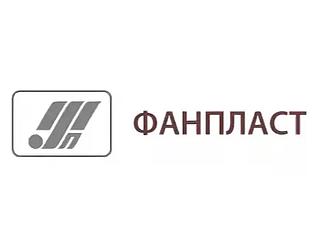Работа в компании Фанпласт ОАО в Санкт-Петербурге