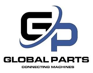 Работа в компании ООО Глобал Партс в Королеве