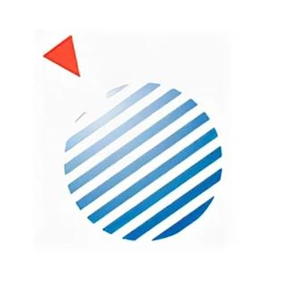 Работа в компании Сети-Телеком, ООО в Москве