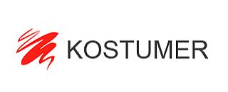"Работа в компании Арт-Костюм (бренд ""КОСТЮМЕР"") в Москве"